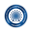 Member, Association of Independent Authors